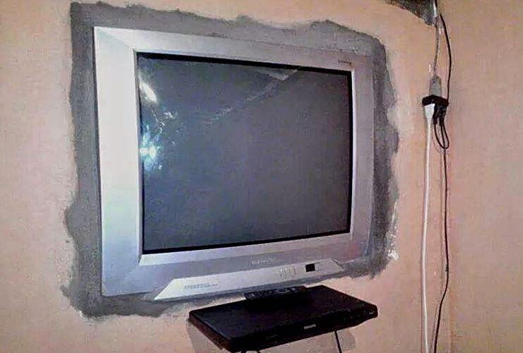 01-tv-na-parede