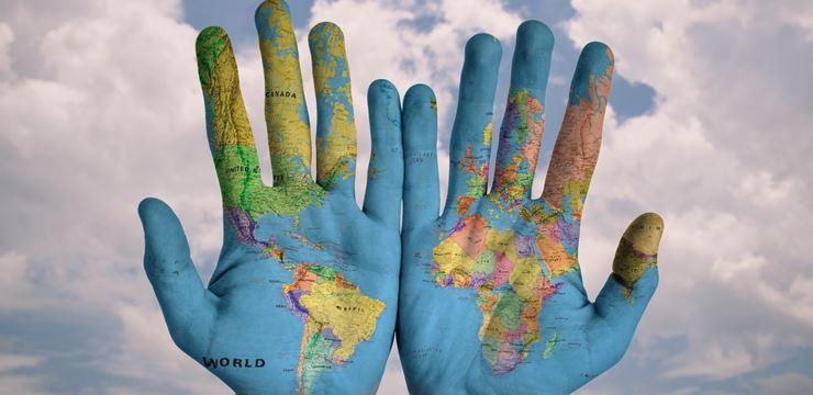 02-Distribuição geográfica