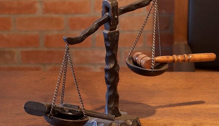 02-justiça