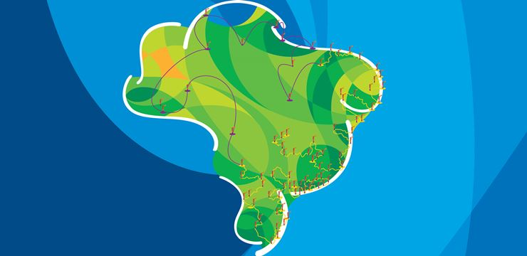 02-mapa-tocha