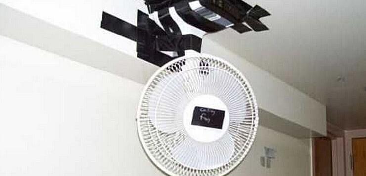 02-ventilador-no-teto