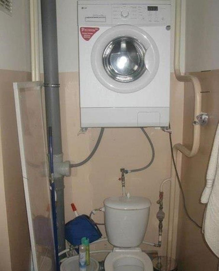 04-maquina-de-lavar