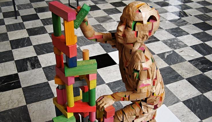 05-criatividade-escultura