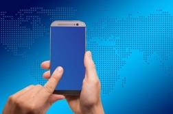 08-celular-tecnologia-smartphone