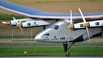 1-aviao-solar-impulse-2