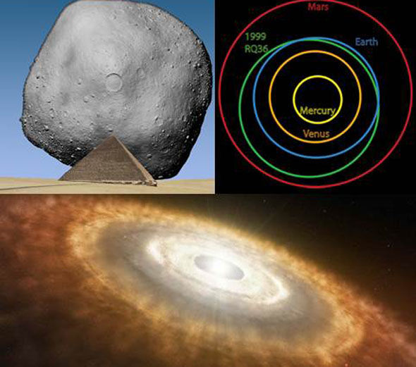 asteroid 1999 rq36 - 590×521