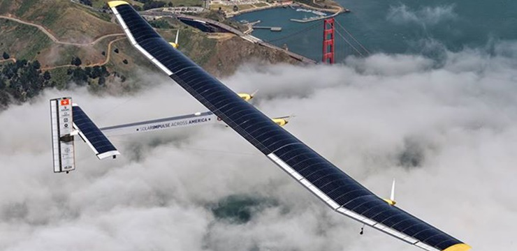 3-aviao-solar-impulse-2