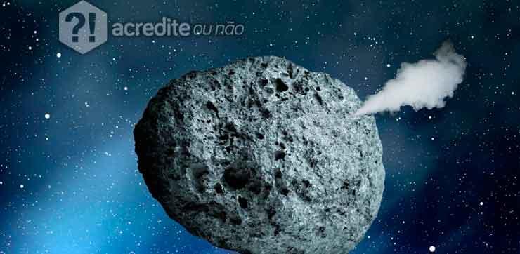 asteroide-geyser-jato-vapor
