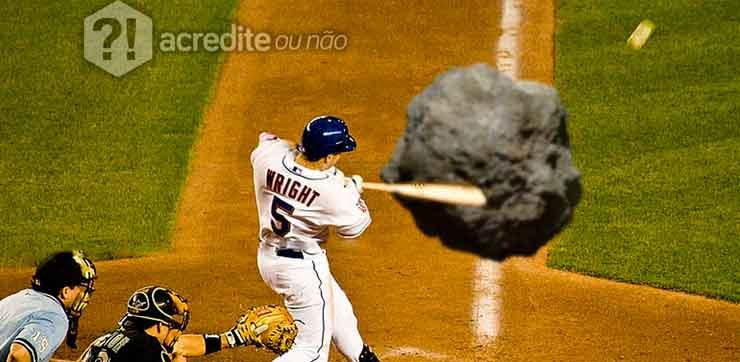 beisebol-asteroide