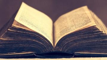 biblia-velha