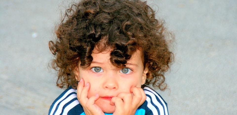 cabelos-cacheados-crianca