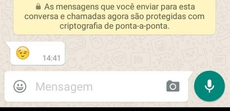 criptografia_whatsapp