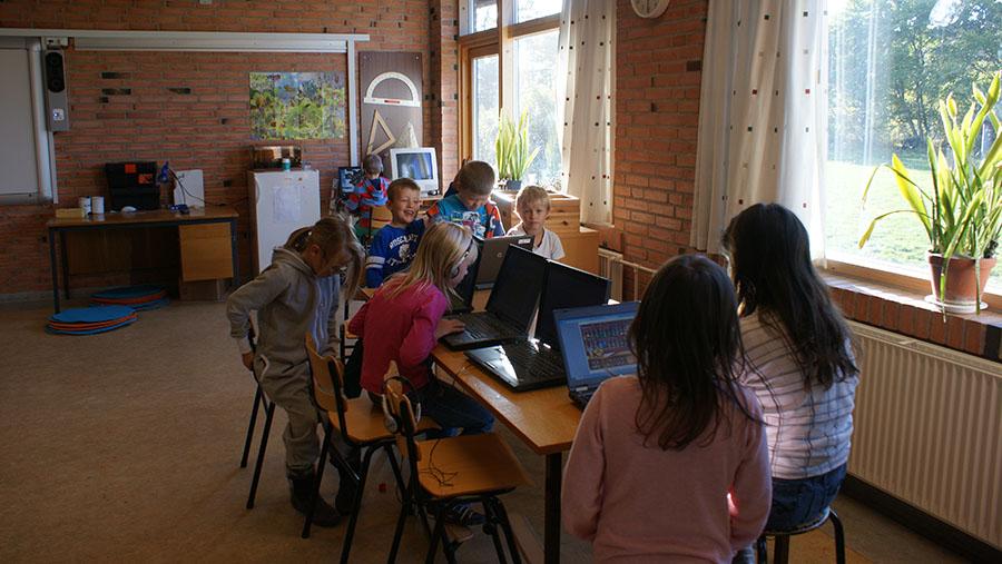 escola-infantil-dinamarca