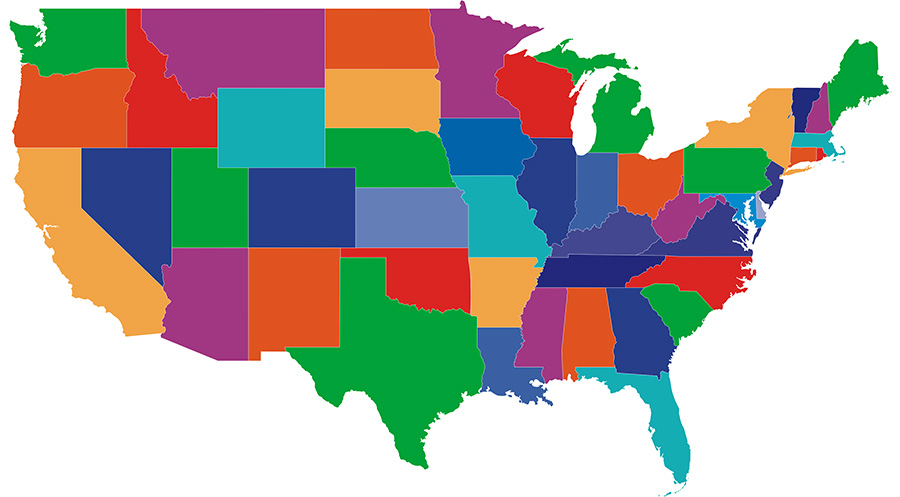 estados-america