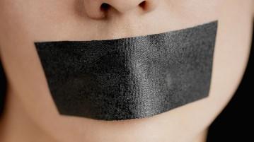 fatos-sobre-censura