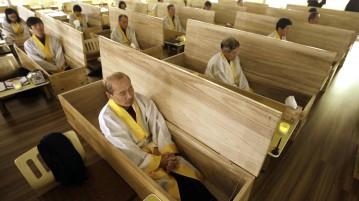 funerais-ficticios-coreia
