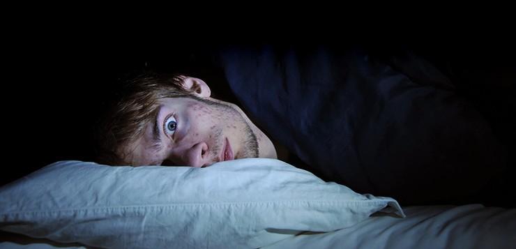 homem-sem-sono