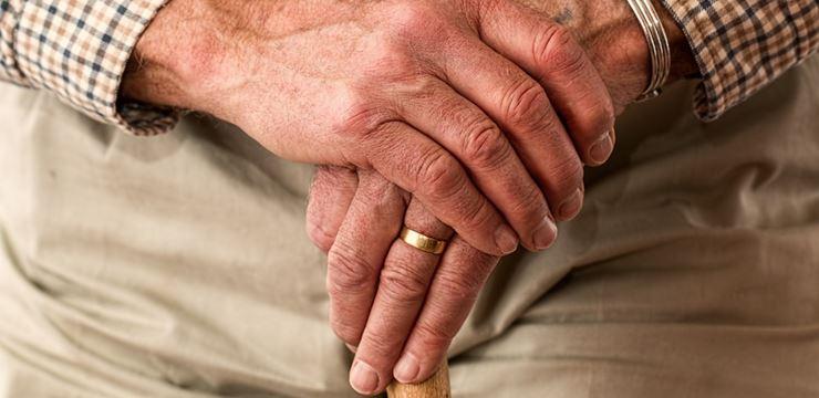 idade-velho-idoso-aposentado