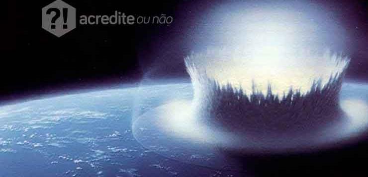 impacto-asteroide