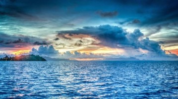 mar-oceano-ciclo-da-agua