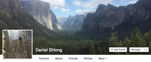 nome facebook 3