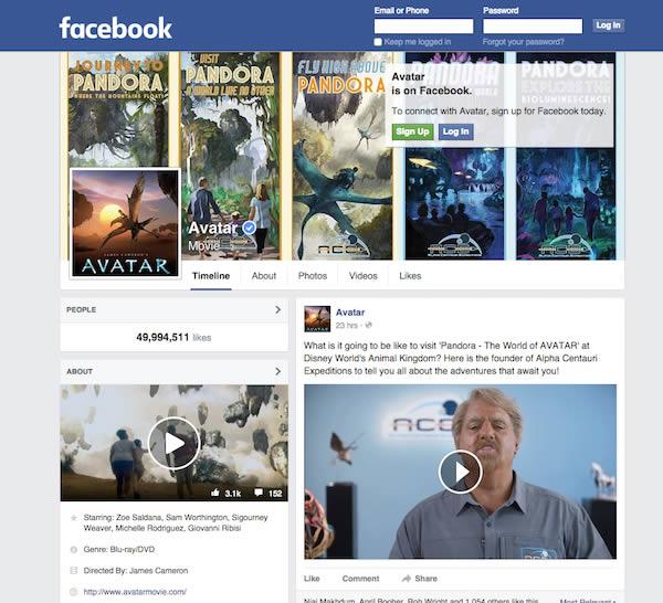 nome facebook 4