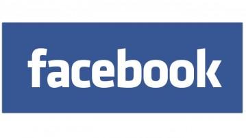 pessoas facebook destacada