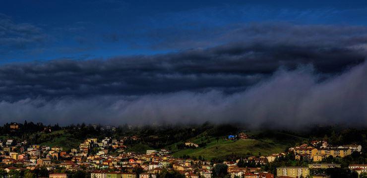 (Foto: Giorgio Quassi / Flickr)