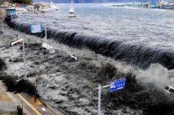 tsunami japao 2011