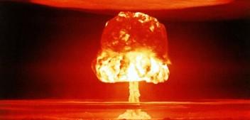 01-bomba-nuclear