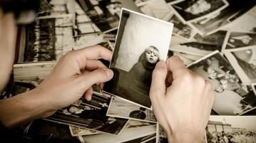 01-fotos-memoria-nostalgia-lembrança