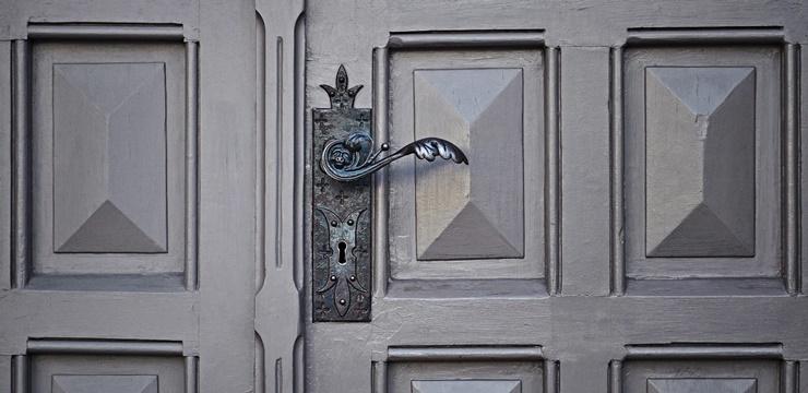 02-porta-door