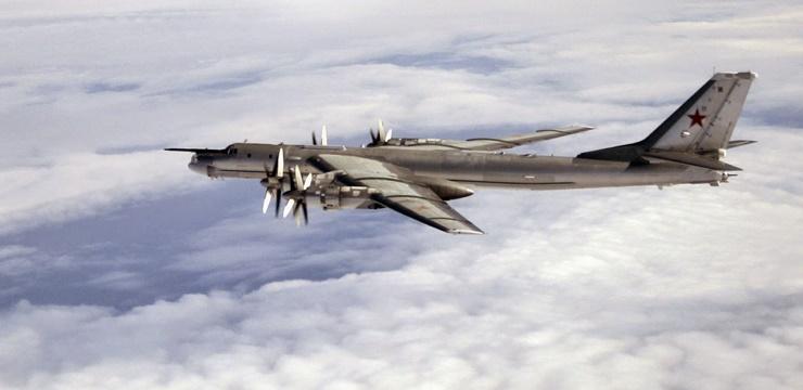 03-comando-aereo-russo