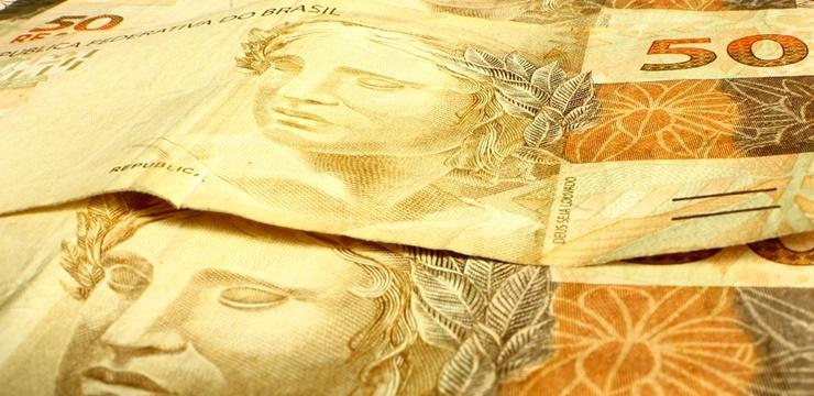 05-salario-dinheiro