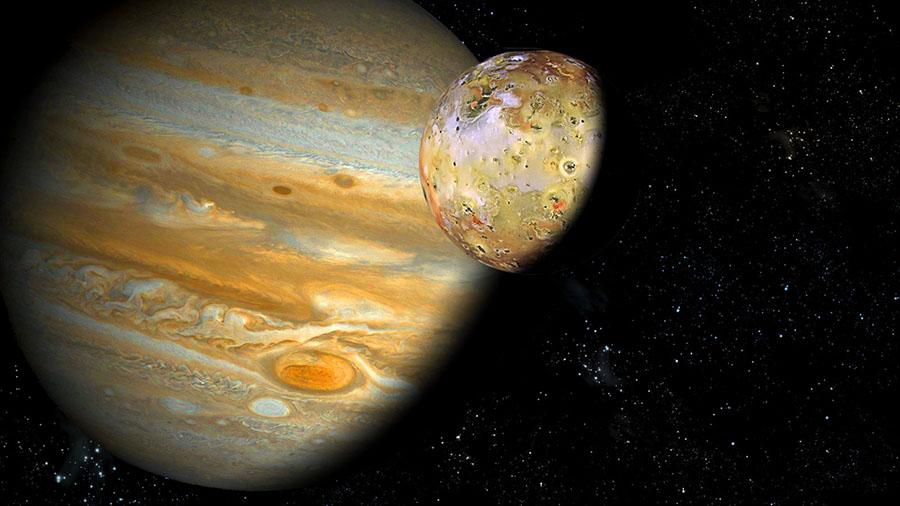 Io-júpiter-lua