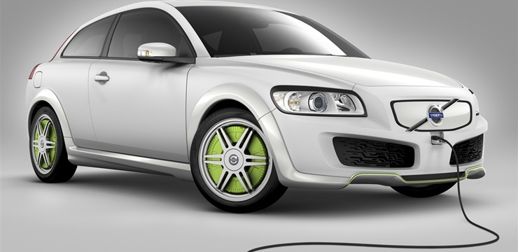 carros-eletricos-02