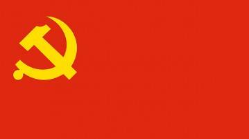 fatos-comunismo