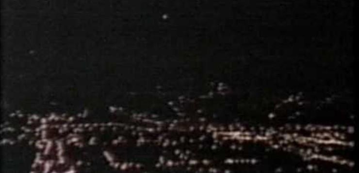 noite-oficial-dos-ovnis