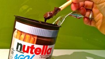 nutella-&-go