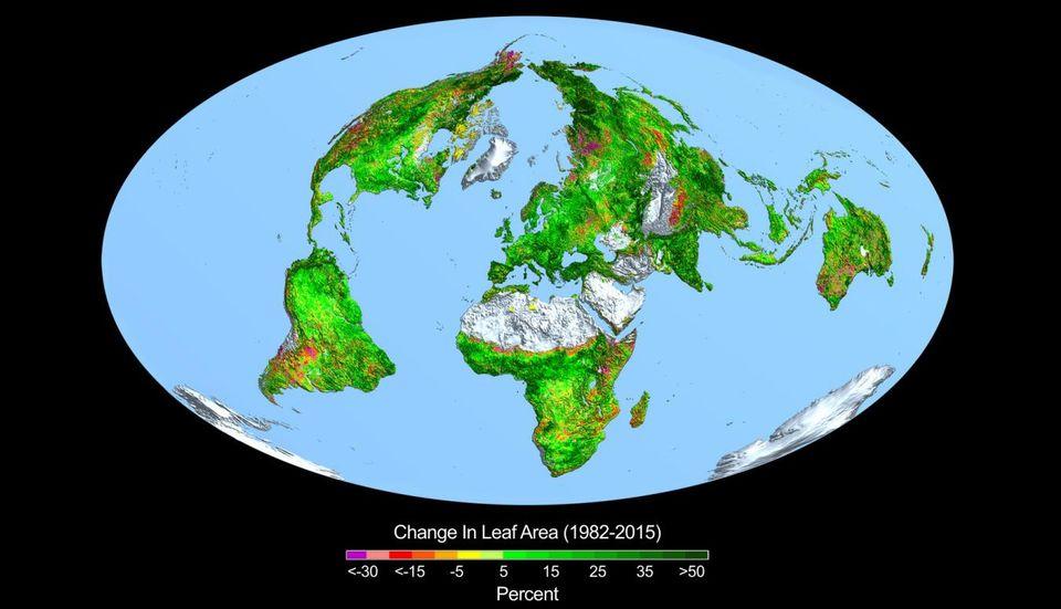 planeta-terra-verde