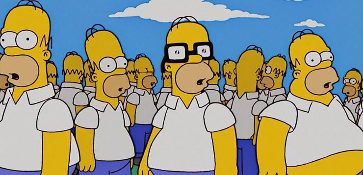 simpsons-clones