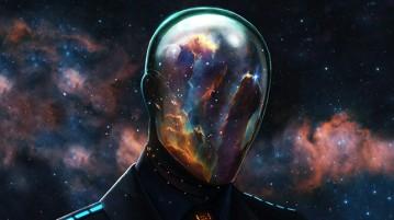 singularidade-inteligência-artificial