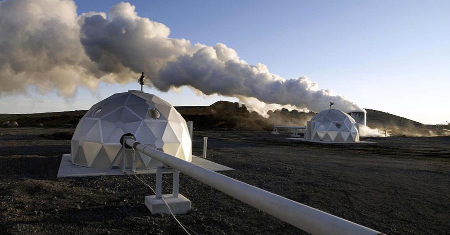 vulcão-energia-geotérmica