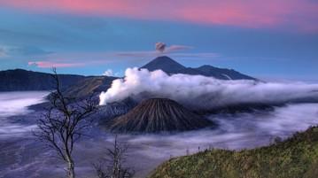 00-volcano