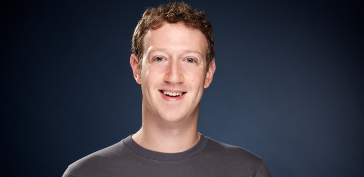 01-mark-zuckerberg