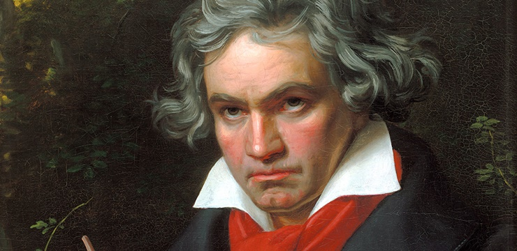 02-Beethoven