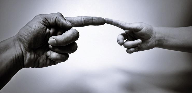 08-ajuda-altruismo