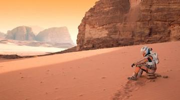 Vida-em-Marte