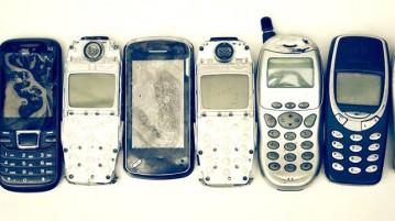 celulares-antigos