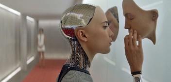 inteligência-artificial-ex-machina